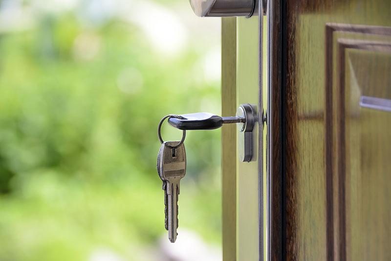 Reproduction de double de clés de portes, portails maisons et voitures 935f0491fa1