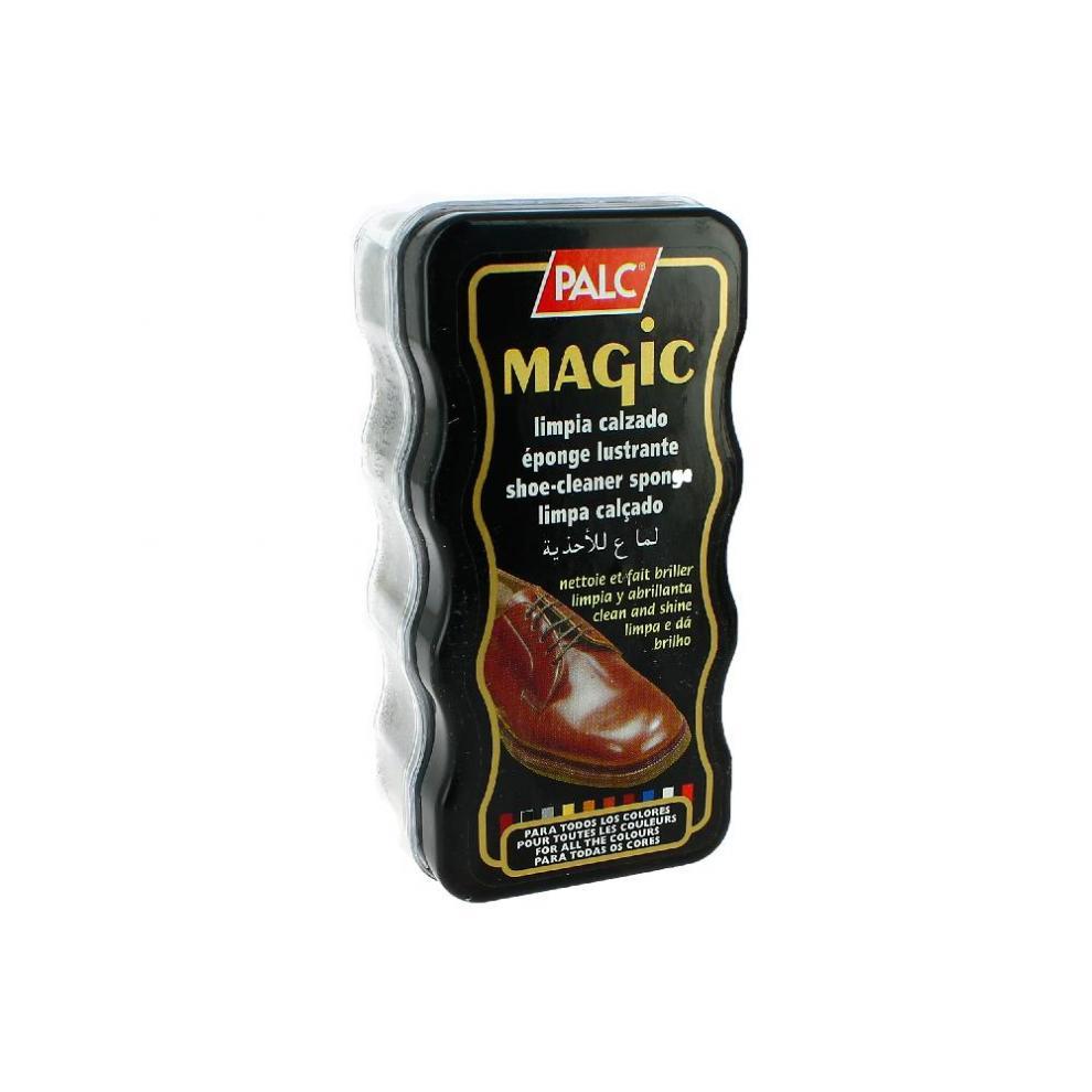 Eponge Brillo vague Magic