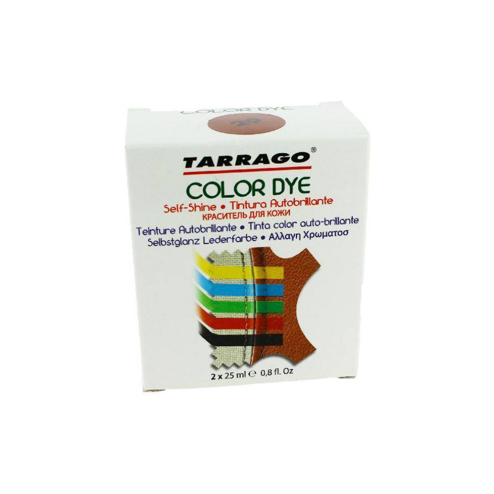 Kit Color Dye