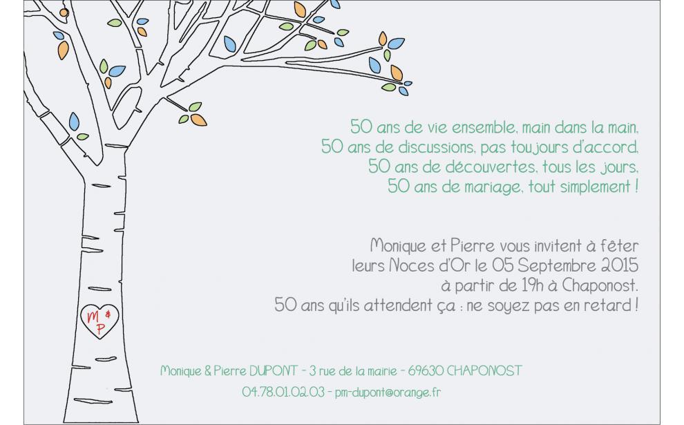 Accueil - Rencontres d Occitanie - Les Rencontres d Occitanie
